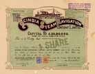 Scindia Steam Navigation Co.