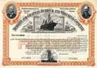 Merritt and Chapman Derrick and Wrecking Co.