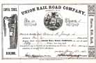 Union Rail Road