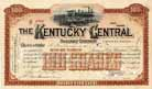 Kentucky Central Railway