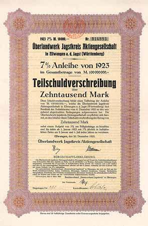 http://www.fhw-online.de/!AktienGross/1/205041.jpg