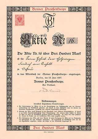 http://www.fhw-online.de/!AktienGross/2/169502.jpg