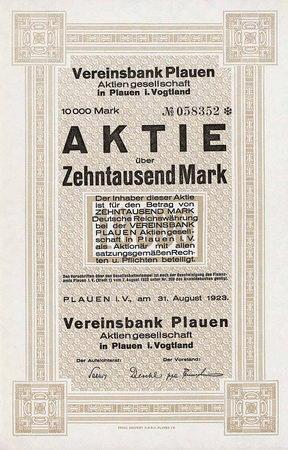 http://www.fhw-online.de/!AktienGross/3/126003.jpg