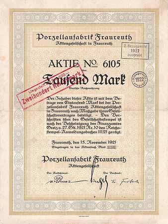 http://www.fhw-online.de/!AktienGross/5/143465.jpg