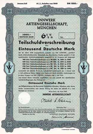 http://www.fhw-online.de/!AktienGross/5/174385.jpg
