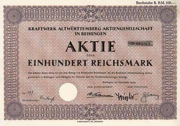 http://www.fhw-online.de/!AktienGross/6/157636.jpg
