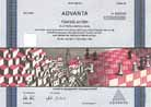 Advanta Management AG